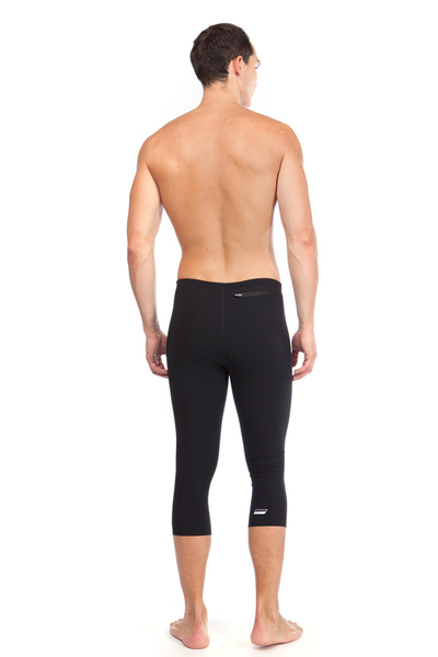 ARENA M PERF REVO 3/4 TIGHT (000199)