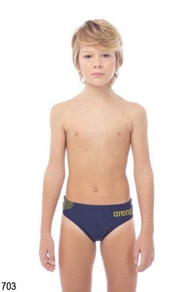 ARENA B SLIPSTREAM JR BRIEF (000572)