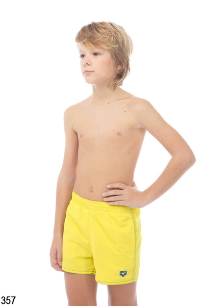 ARENA BYWAYX YOUTH SHORT (41276)