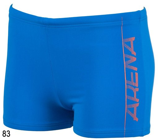 ARENA Imprint jr short (1A108)