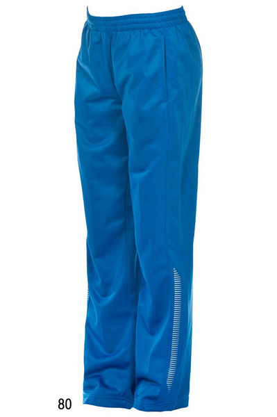 ARENA JR TL KNITTED POLY PANT (1D575)
