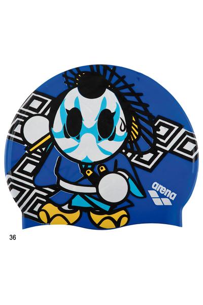 ARENA KUN CAP (91552)
