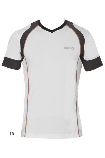 ARENA M PERFORMANCE T-SHIRT (1D322)