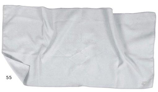 ARENA Полотенце Microfibre Towel II (95215)