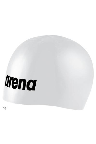 ARENA MOULDED PRO (1E756)