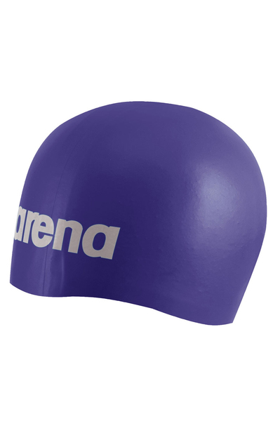 ARENA Moulded Silicon (91661)