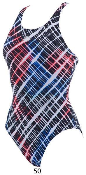 ARENA Neon one piece (22770)