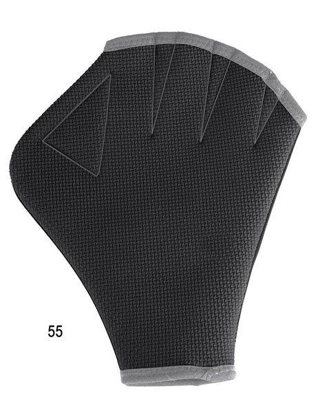 ARENA Перчатки Aquafit Gloves (95187)