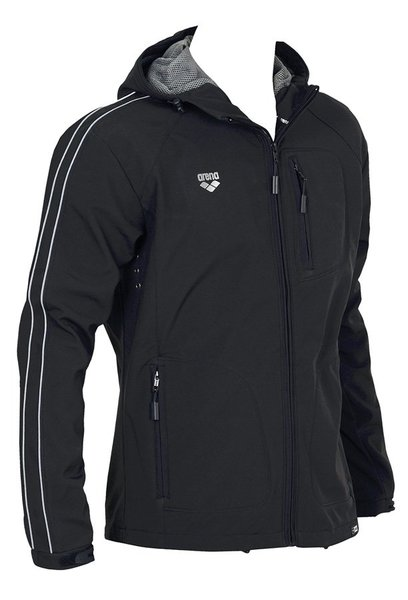 ARENA Куртка Paddleball (68280)