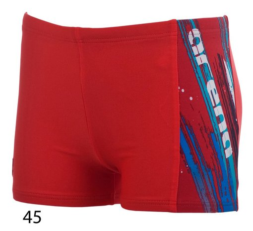 ARENA Paint youth short (21423)