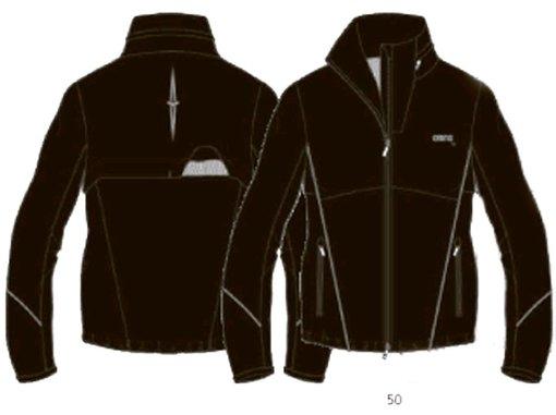 ARENA Куртка Paskim (68345)