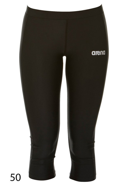ARENA W PERFORMANCE 3/4 TIGHT BASIC (1D203)