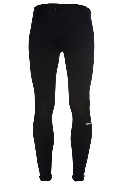 ARENA M PERF BRUSHED LONG TIGHT (1D476)