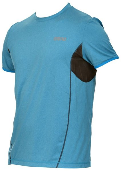 ARENA PERFORMANCE INSERT TEE (1D095)