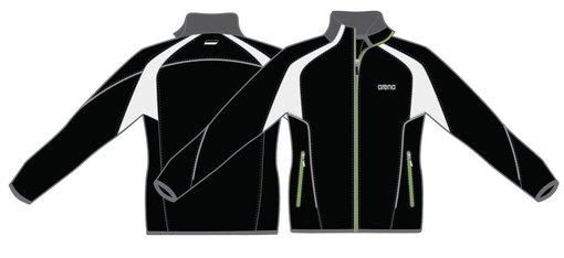 ARENA Куртка Performance jacket (68404)