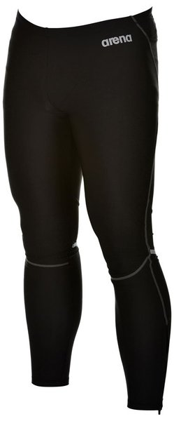 ARENA PERFORMANCE LONG TIGHT (1D093)