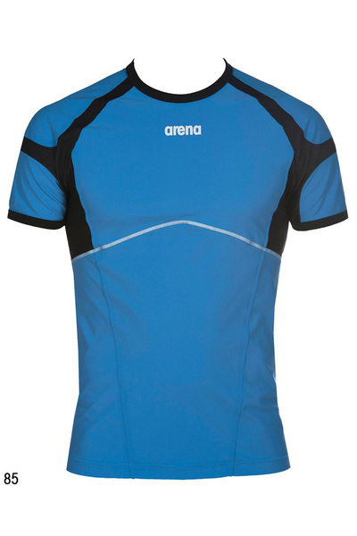 ARENA M PERFORMANCE REVO T-SHIRT (1D456)
