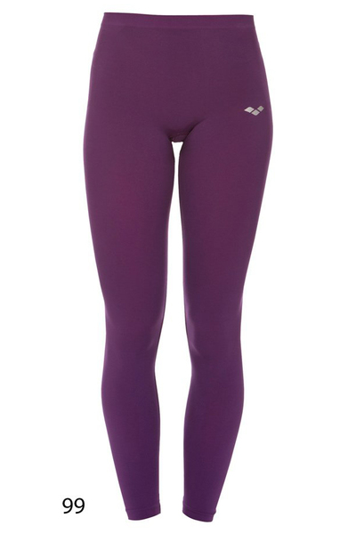ARENA W PERFORMANCE SEAMLESS LONG TIGHT (1D064)