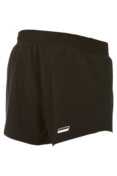 ARENA Performance short (1D220)