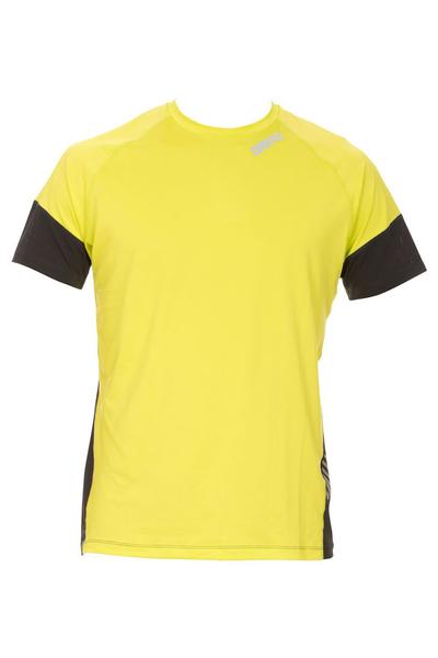 ARENA Performance t-shirt (1D221)
