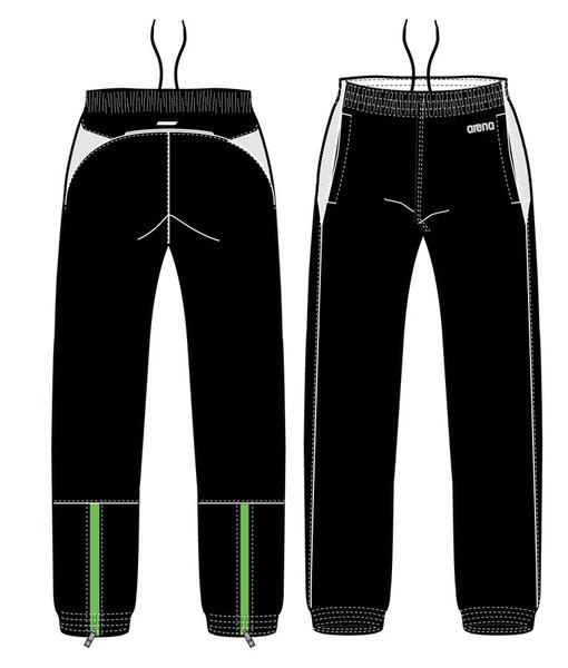 ARENA Брюки Performance trousers (64782)