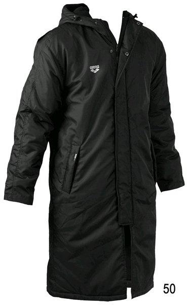ARENA Куртка Piston (68279)
