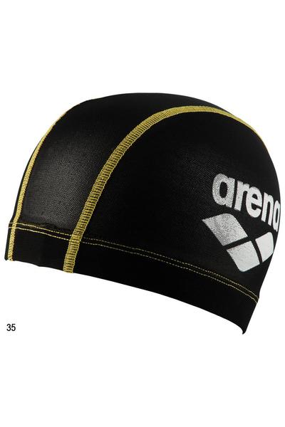 ARENA POWER MESH CAP (1E765)