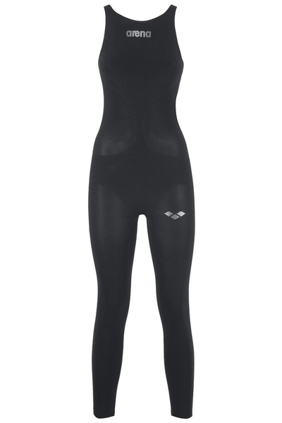 Гидрокостюм Arena POWERSKIN R-EVO+ FULL BODY LONG LEG (CLOSED) OPEN WATER (25109)