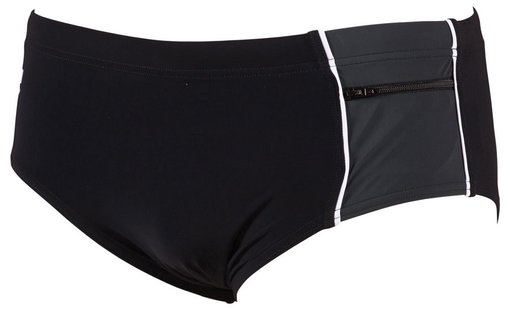 ARENA SENSITIVE PANEL HIGH BRIEF (1B135)