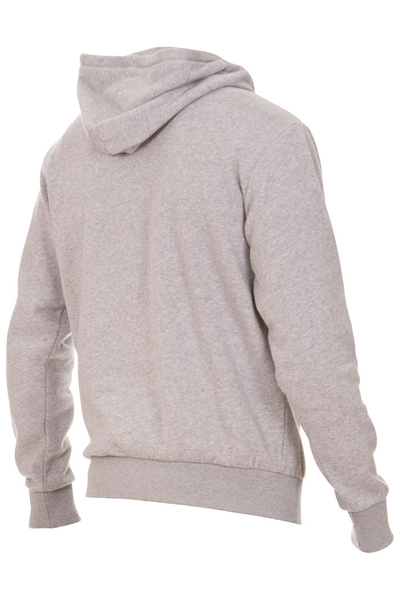 ARENA Separates hooded sweat born to (1D235)