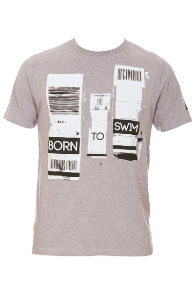 ARENA Separates tee born to (1D231)