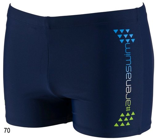 ARENA Shuttle short (1A131)
