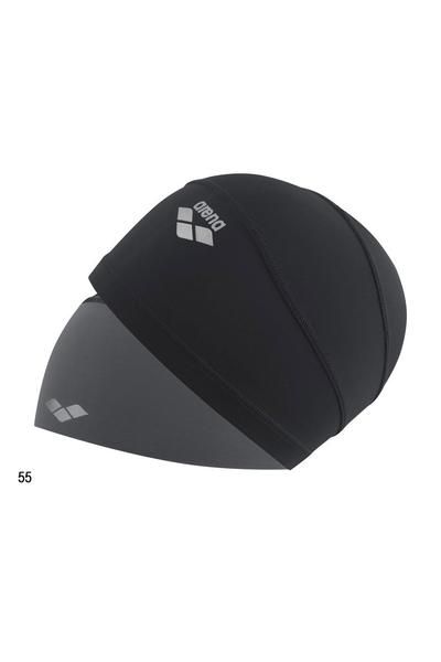 ARENA Smart Cap