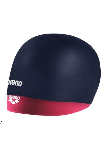ARENA SMART SILICONE (94014)