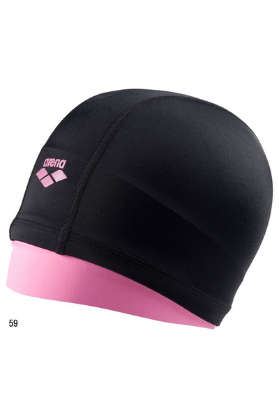 ARENA SMART CAP JR (91676)