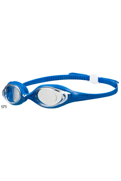Очки для плавания Arena Spider (000024)