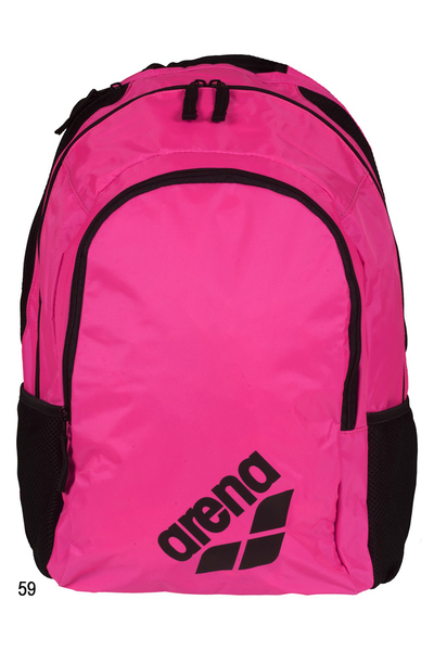 ARENA SPIKY 2 BACKPACK (1E005)