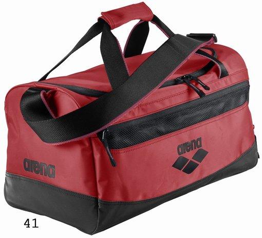 ARENA Сумка Spiky Medium Bag (93524)