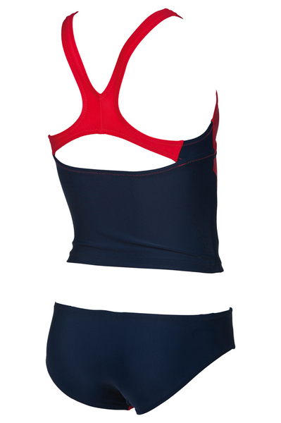ARENA SPORTY JR TANKINI (1B449)