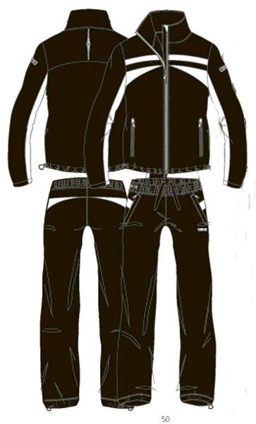 ARENA Спортивный костюм Tarn (69605)
