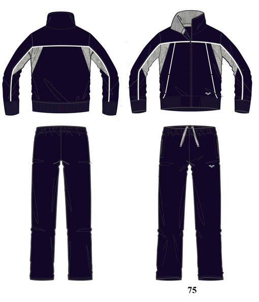 ARENA Спортивный костюм Thighen (69565)