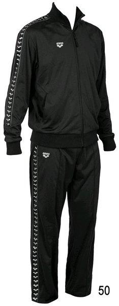 ARENA Спортивный костюм Throttle Youth (61901)