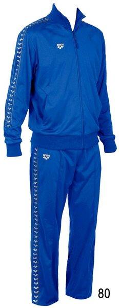 ARENA Спортивный костюм Throttle (69511)