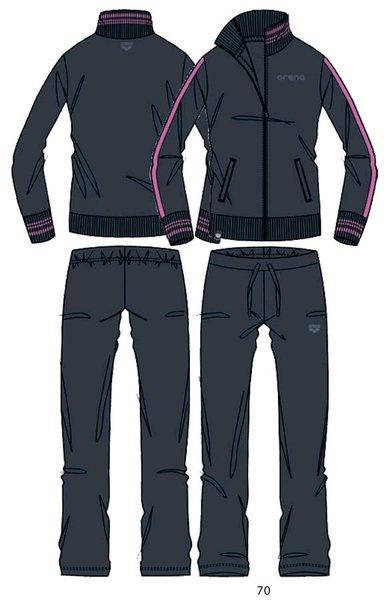 ARENA Спортивный костюм Tilaya (69521)