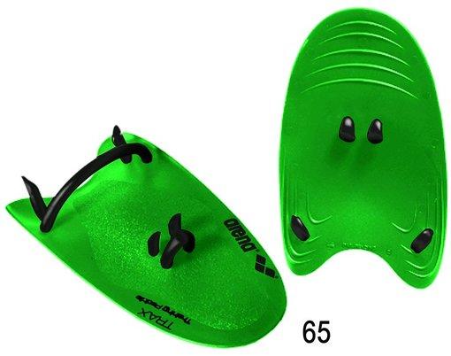 ARENA Лопатки Trax Hand Paddle (95231)