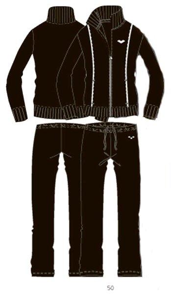 ARENA Спортивный костюм Tressy (69608)