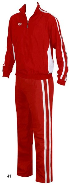 ARENA Спортивный костюм Tribal Youth (61900)