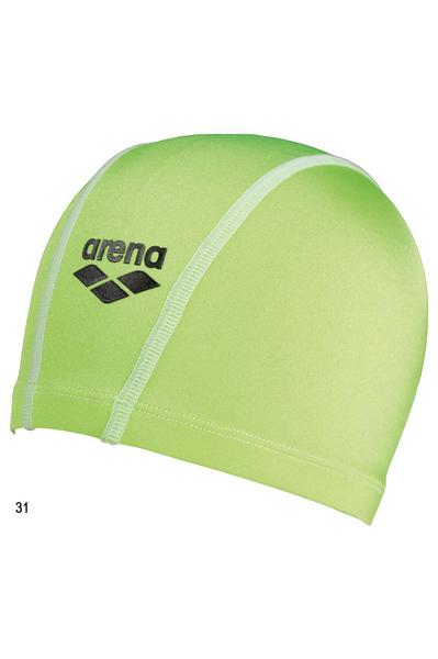 ARENA UNIX (91278)