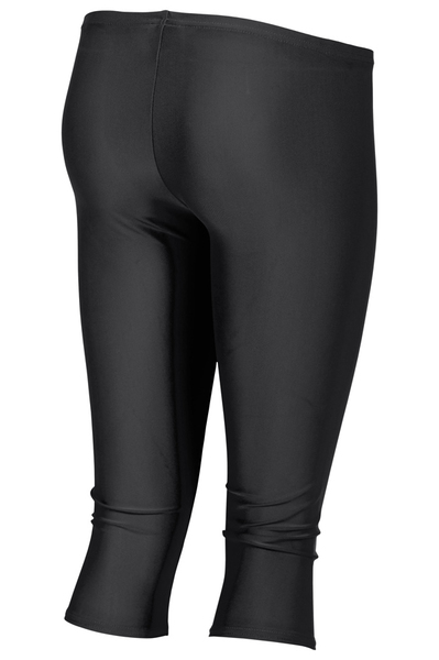ARENA UV GIRL 3/4 PANT (1B230)
