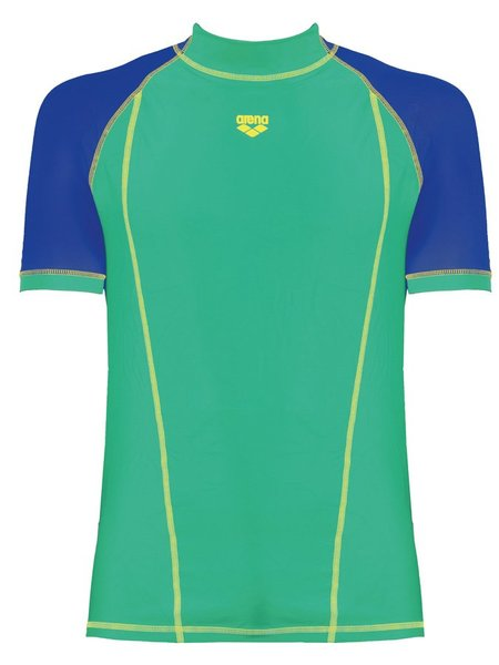 ARENA UV MAN T-SHIRT (1b142)